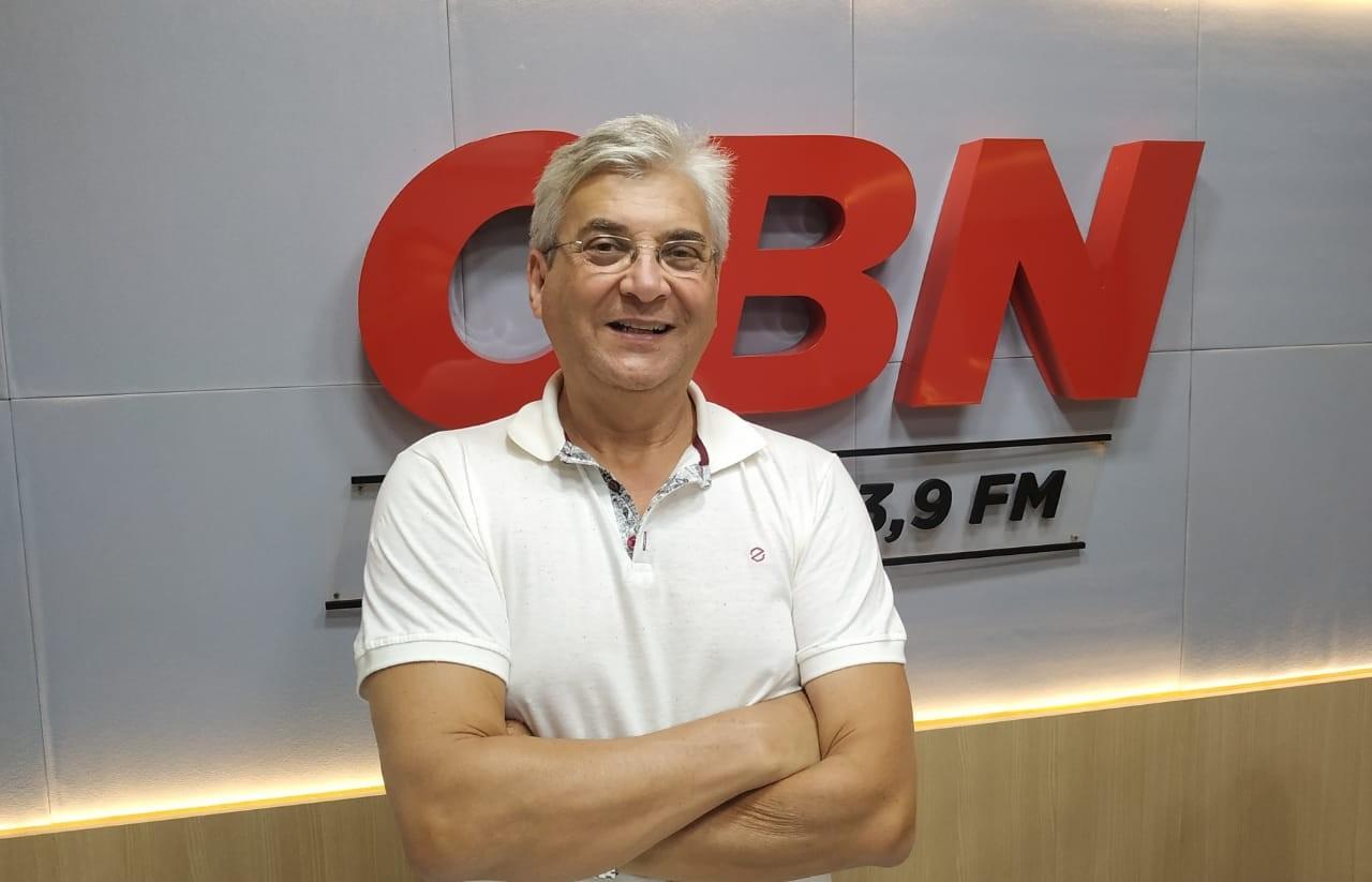 Márcio Couto