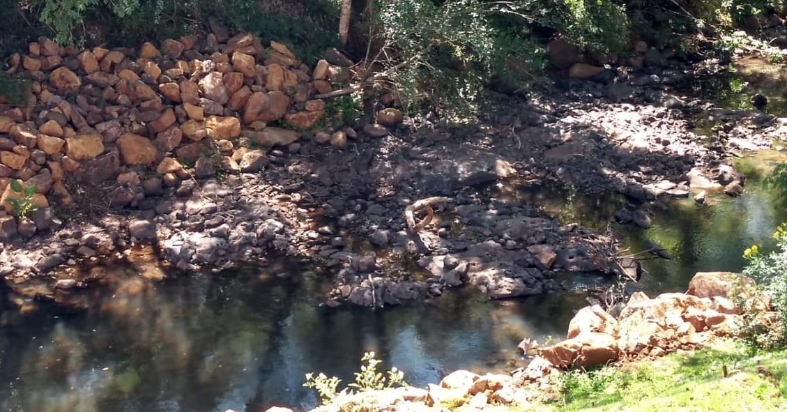 Rodízio no abastecimento de água em Cascavel começa na segunda-feira