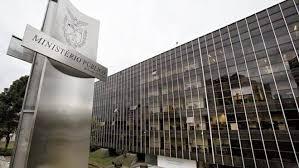 Justiça proíbe bar de promover aglomeração; multa é de R$ 50 mil