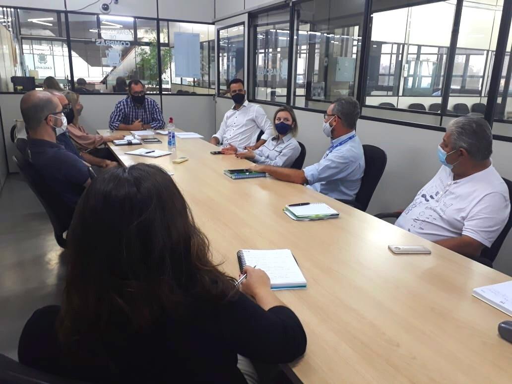 Programa de Valorização da Agroindústria Familiar será lançado em Cascavel