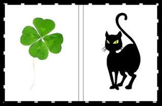 Lógica: entre a sorte e o azar