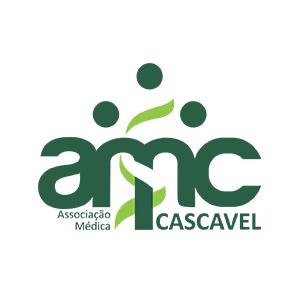 Associação Médica promove debate com candidatos a vice-prefeito