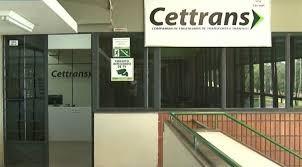 Sessão da Câmara deve definir a extinção da Cettrans