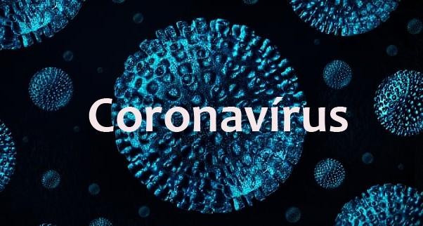 Com quatro novos casos, Cascavel chega a 29 confirmações de Covid-19