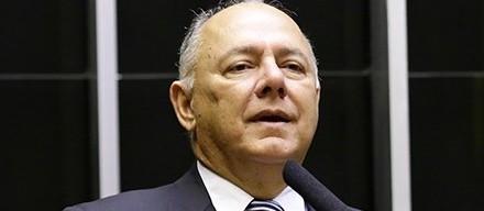 """""""Esperamos agilidade e avanços necessários para o Brasil"""""""