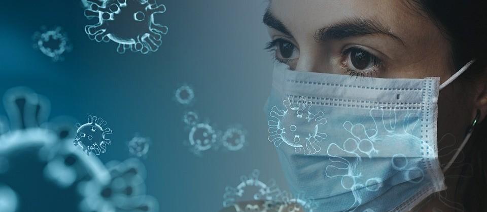 Hemepar inicia projeto-piloto para tratamento de pacientes com coronavírus