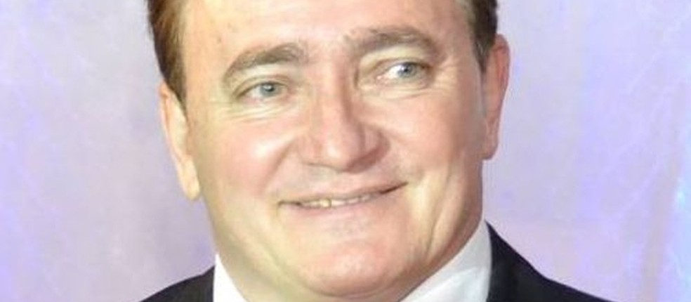 Prefeitos da região Oeste vão pedir ao governador a flexibilização das medidas