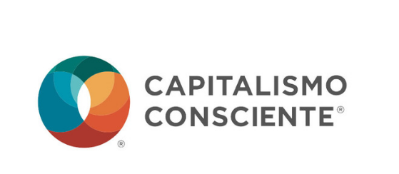 Capitalismo é bom ou ruim?