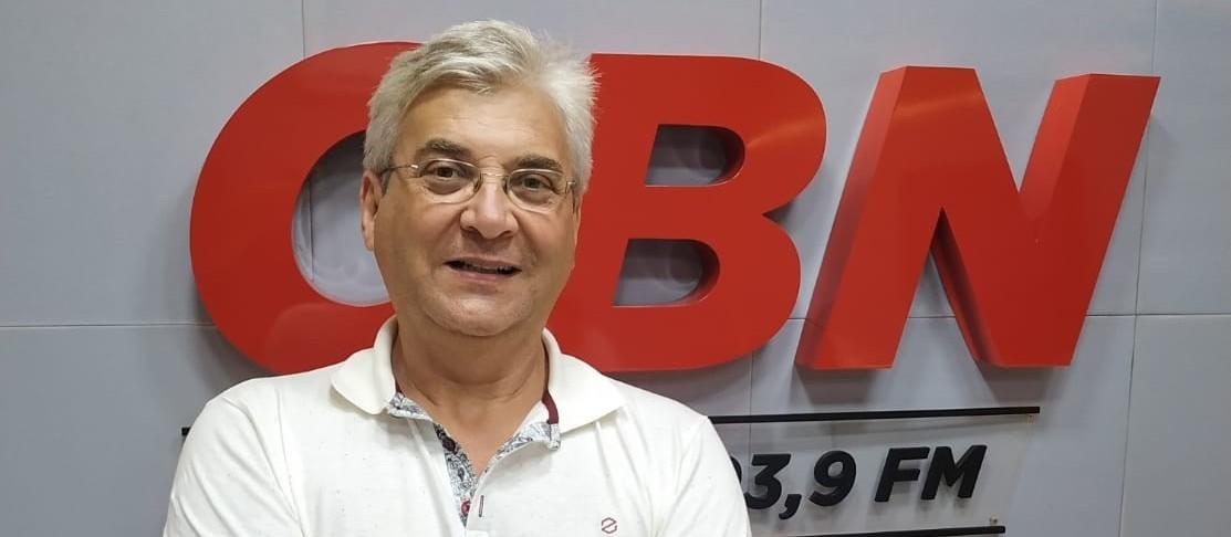 Terceira vitória consecutiva do FC Cascavel e o comentário de Márcio Couto