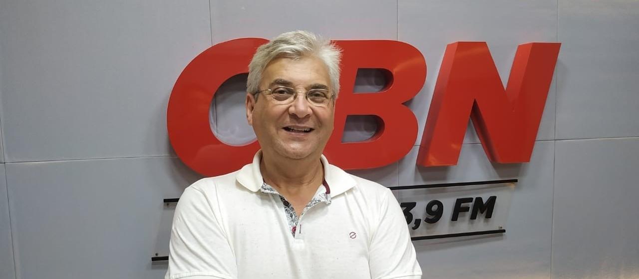 Ferroviária 0x0 FC Cascavel e o comentário de Márcio Couto