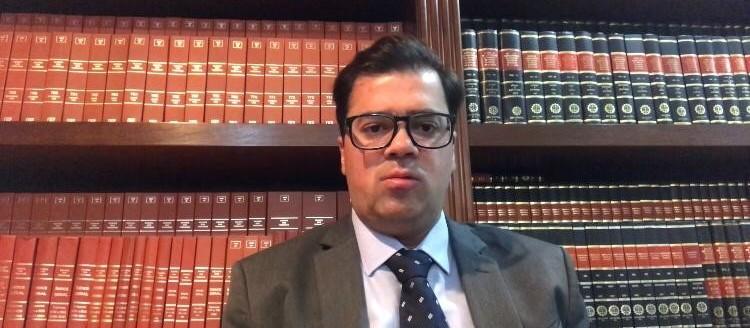 """""""A orientação aos empresários é que se adequem o quanto antes às regras da Lei Geral de Proteção de Dados"""", diz advogado"""
