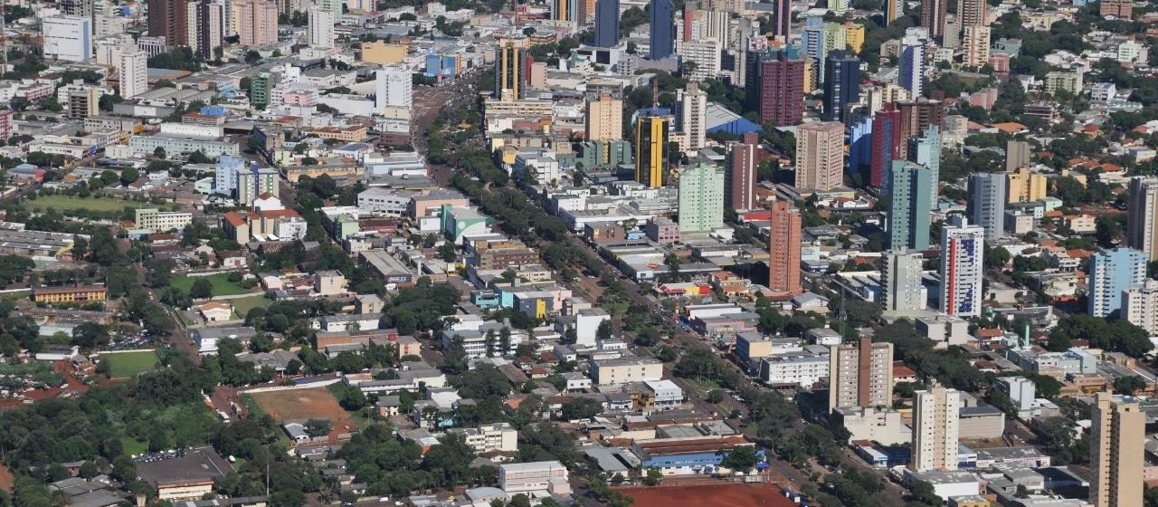 Prefeitura de Cascavel reduz cobrança de ITBI  em 50%
