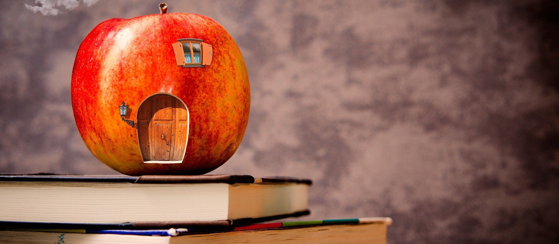 Professores são fundamentais, mestres são essenciais