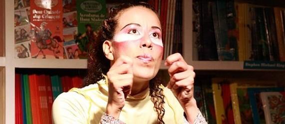 Festival Infantil de Cascavel programado para agosto está suspenso