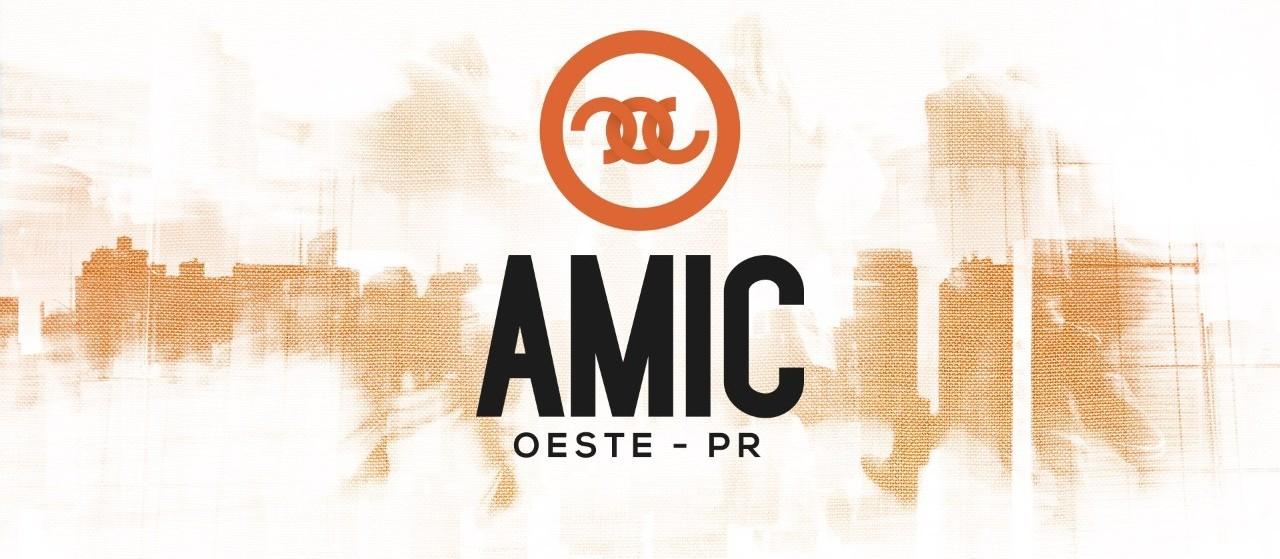 Consultorias gratuitas são oferecidas pela AMIC para micro e pequenos empresários