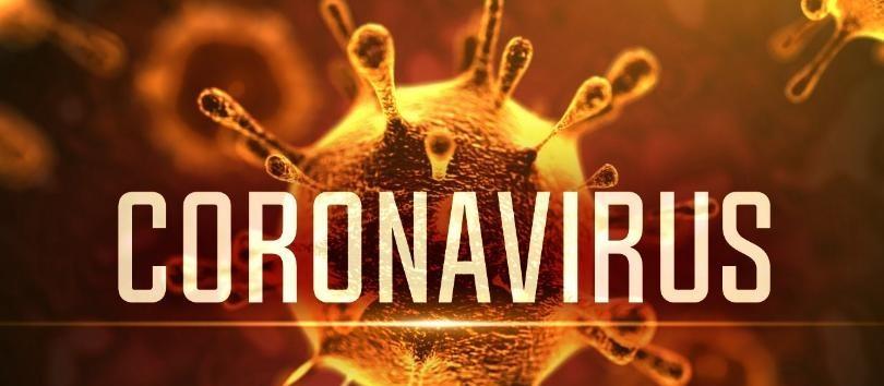 Foz do Iguaçu registra o primeiro caso de coronavírus