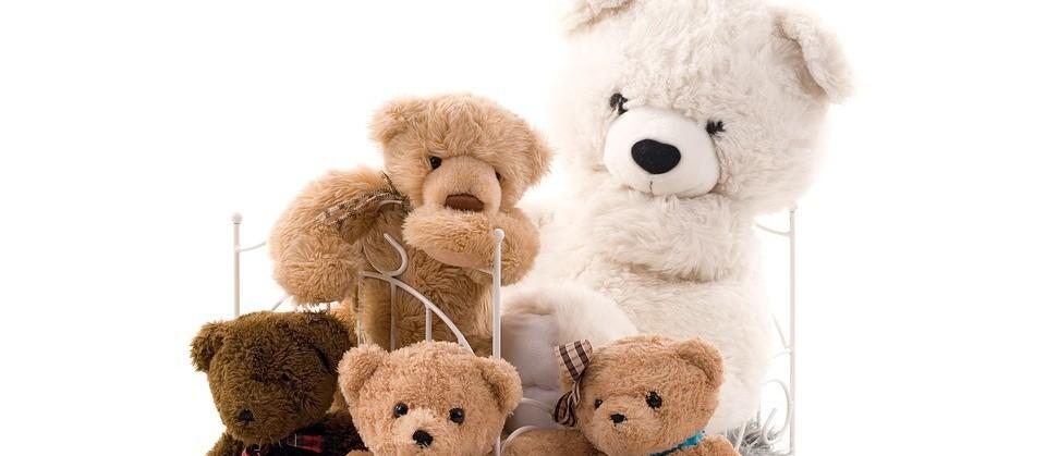 Procon orienta cuidado na compra de brinquedos