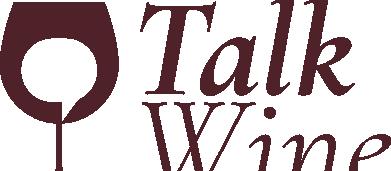 Cinema e vinho: evento promove degustação de vinhos online