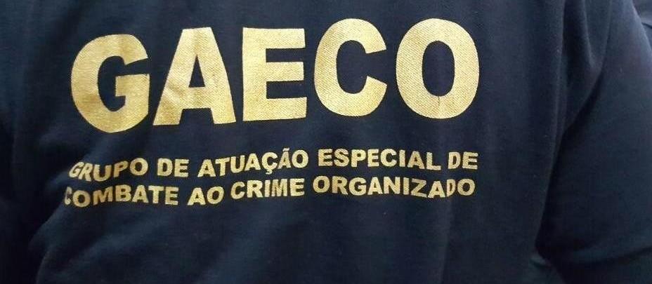 Ex-assessor da Câmara de Vereadores é preso pelo Gaeco acusado de cobrar por procedimento do SUS