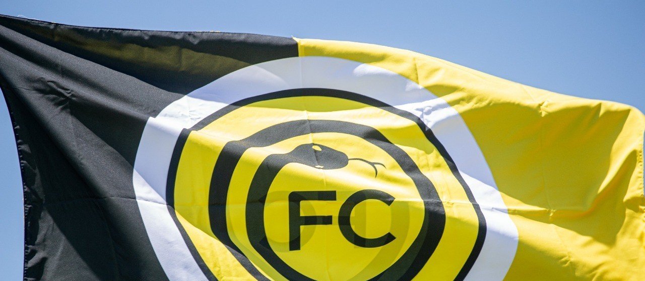 FC Cascavel completa 13 anos de fundação