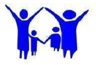 Assistência Social oferece curso para futuras famílias acolhedoras