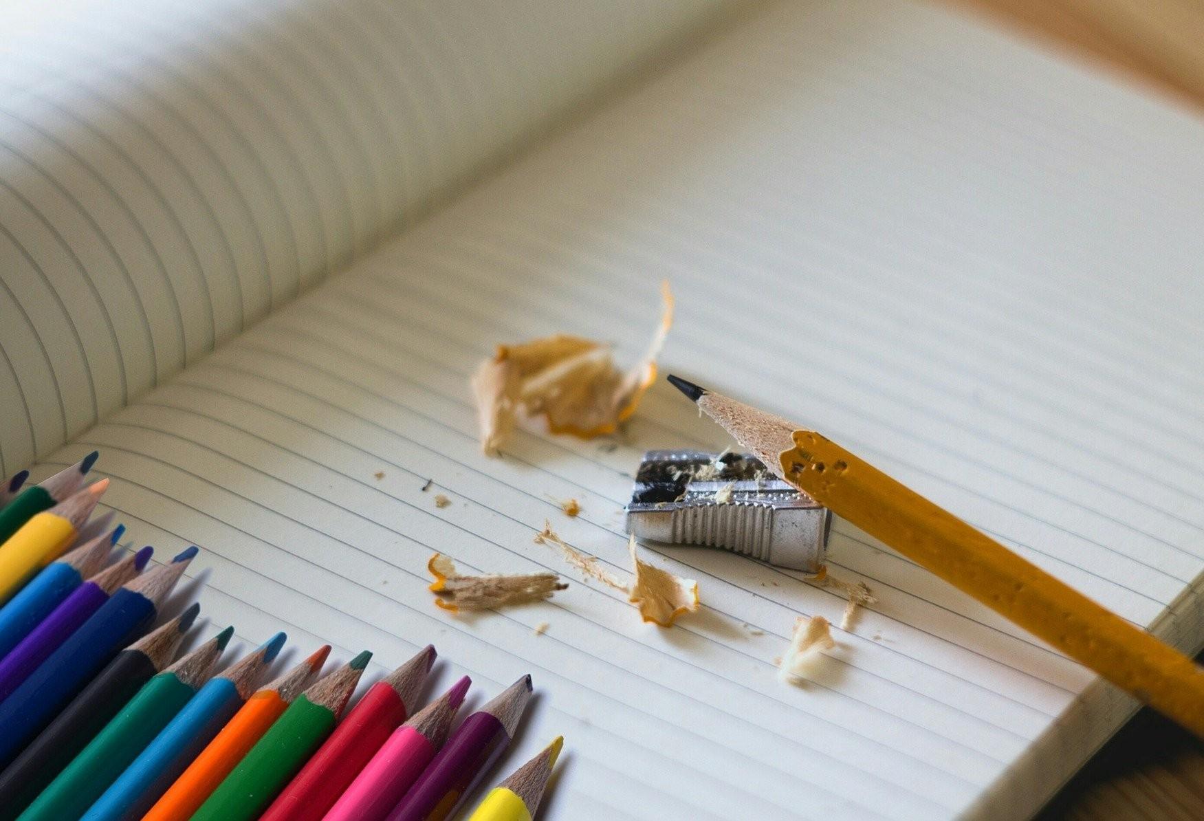 Escolas particulares preparam plano de retomada das aulas