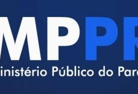 MP-PR denuncia dois estelionatários que aplicaram golpes em Toledo fazendo-se passar por donos de aeronaves para pulverização agrícola