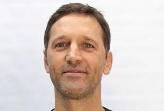 Caranhato deixa comando técnico do FC Cascavel