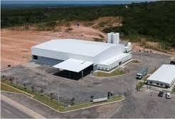 Indústria do Paraná é destaque no País