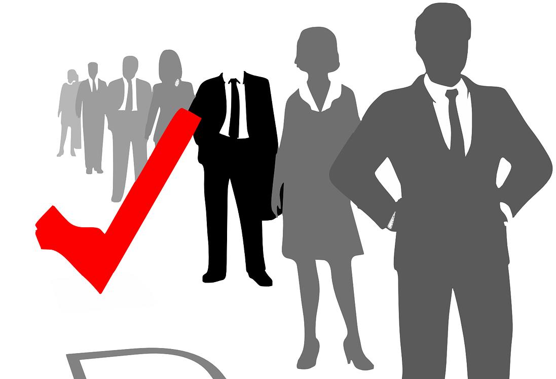 Agência do Trabalhador de Cascavel lidera ranking de contratações no Paraná