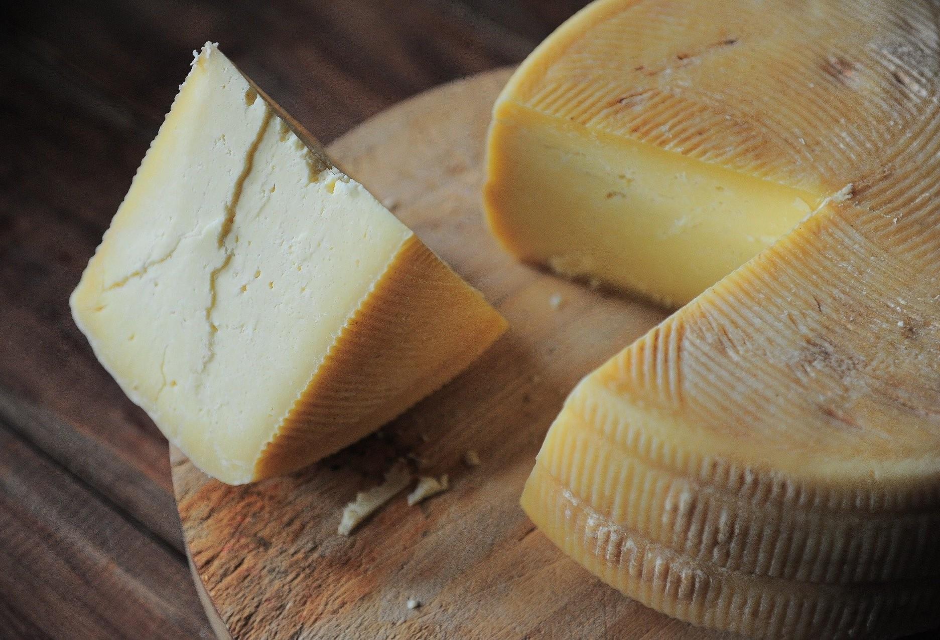 Sudoeste do Paraná abrigará a maior fábrica de queijos do Brasil