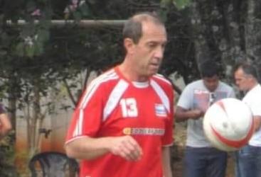 Dileto Mecabo morre aos 60 anos, vítima de infarto