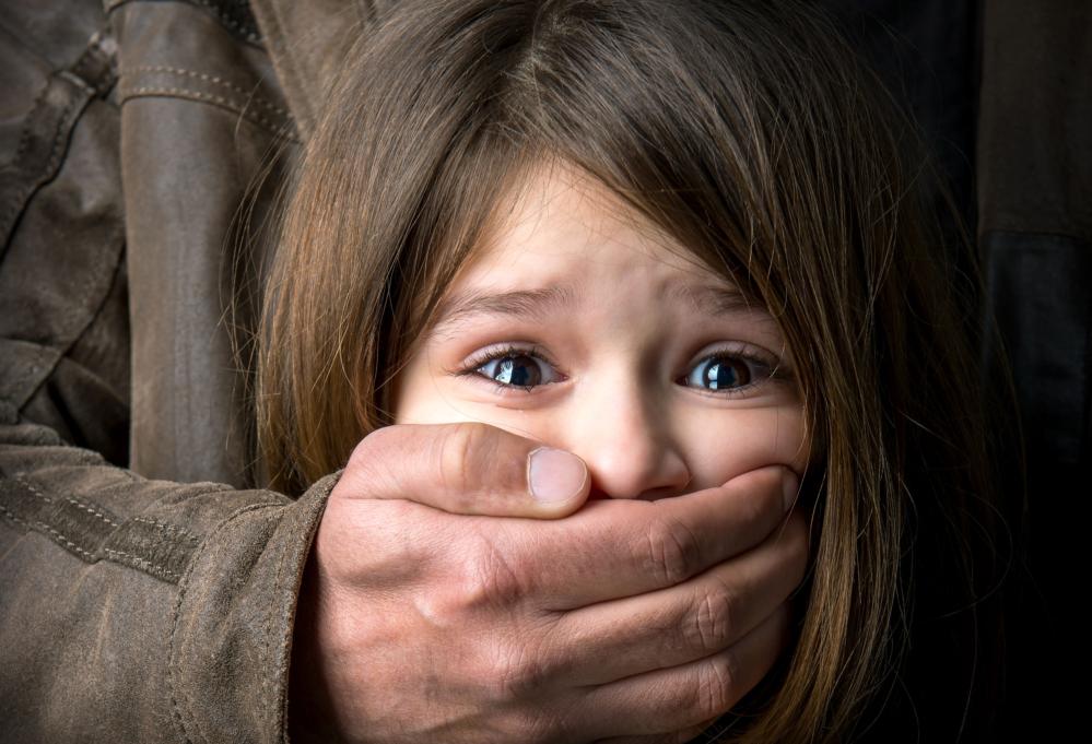 Exploração sexual de crianças e adolescente é tema do 17º Fórum de Assistência Social