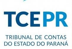 TCE-PR monitora serviços de atenção básica à saúde em 10 municípios