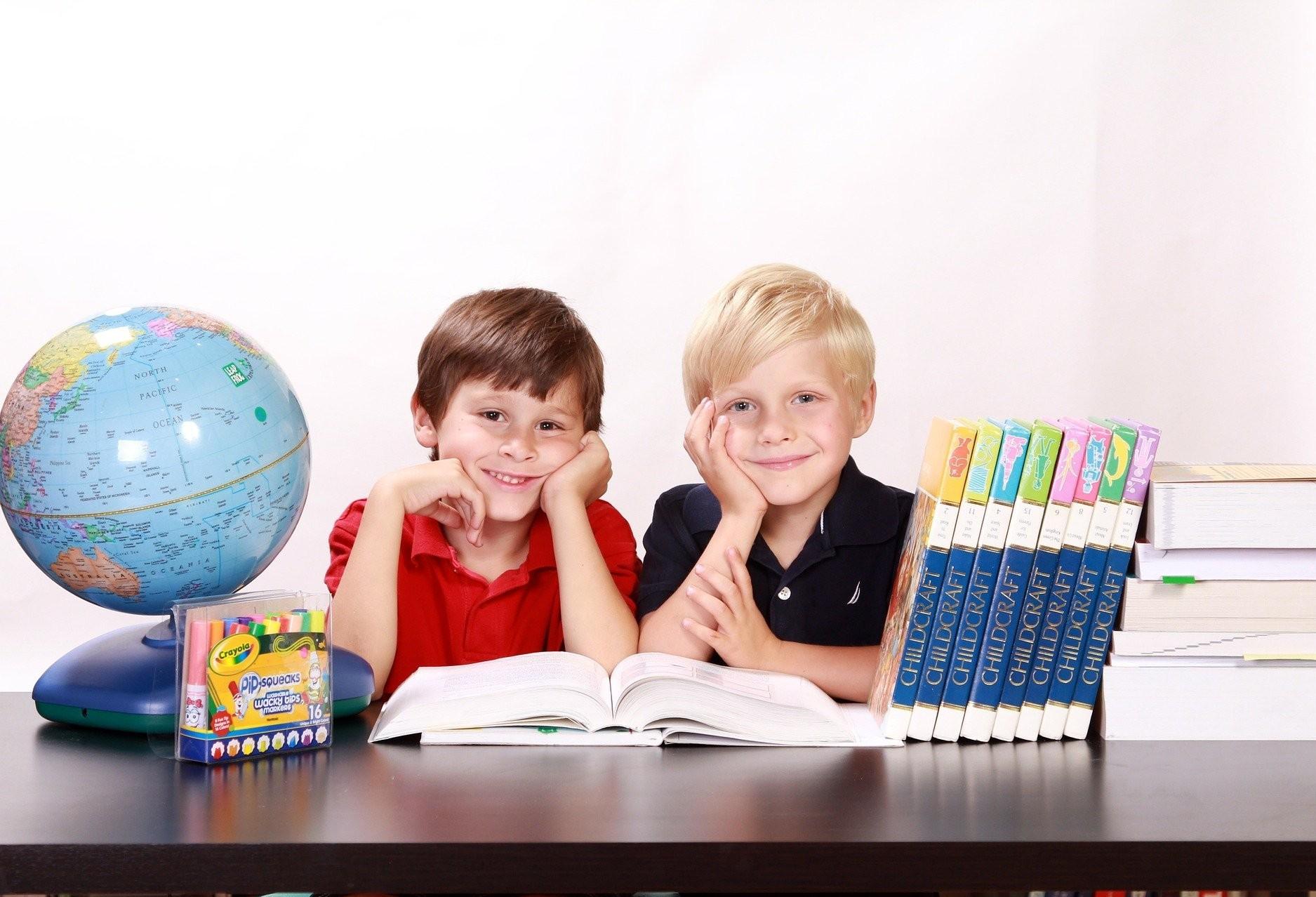 Sindicato mobiliza processo de visitação nas instalações escolares