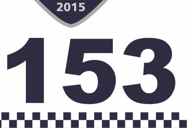 Denuncie festas clandestinas em Cascavel ligando ao 153