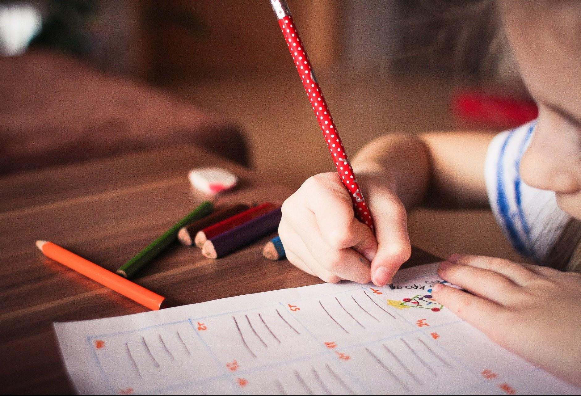 Cascavel adia para 3 de março o início das aulas nas escolas municipais