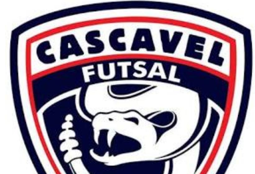 Cascavel Futsal perde na prorrogação e é eliminado da LNF