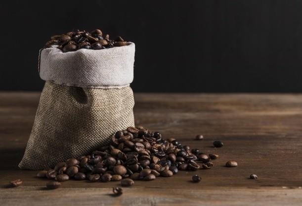 Brasil exporta volume recorde de café na safra 2018/2019