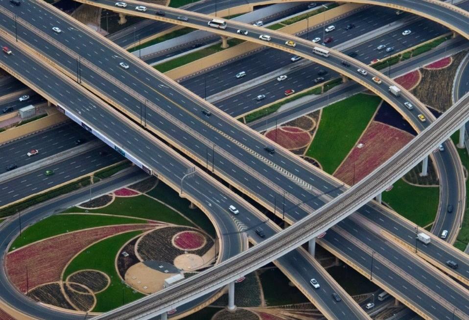 Rodovias do oeste do Paraná recebem investimentos