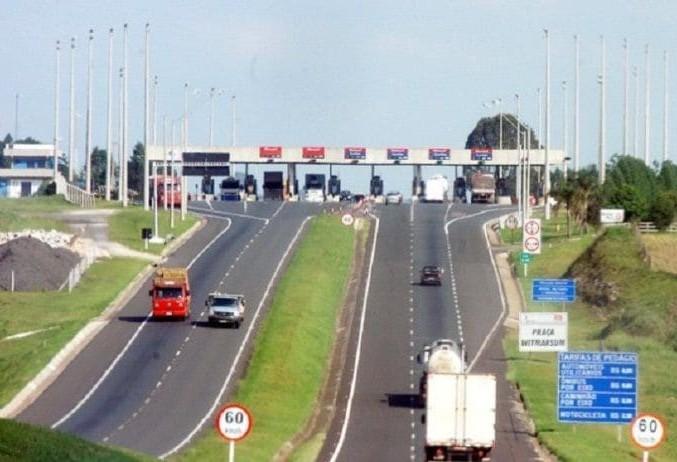Estudos para novas concessões de rodovias vão avaliar redução do pedágio