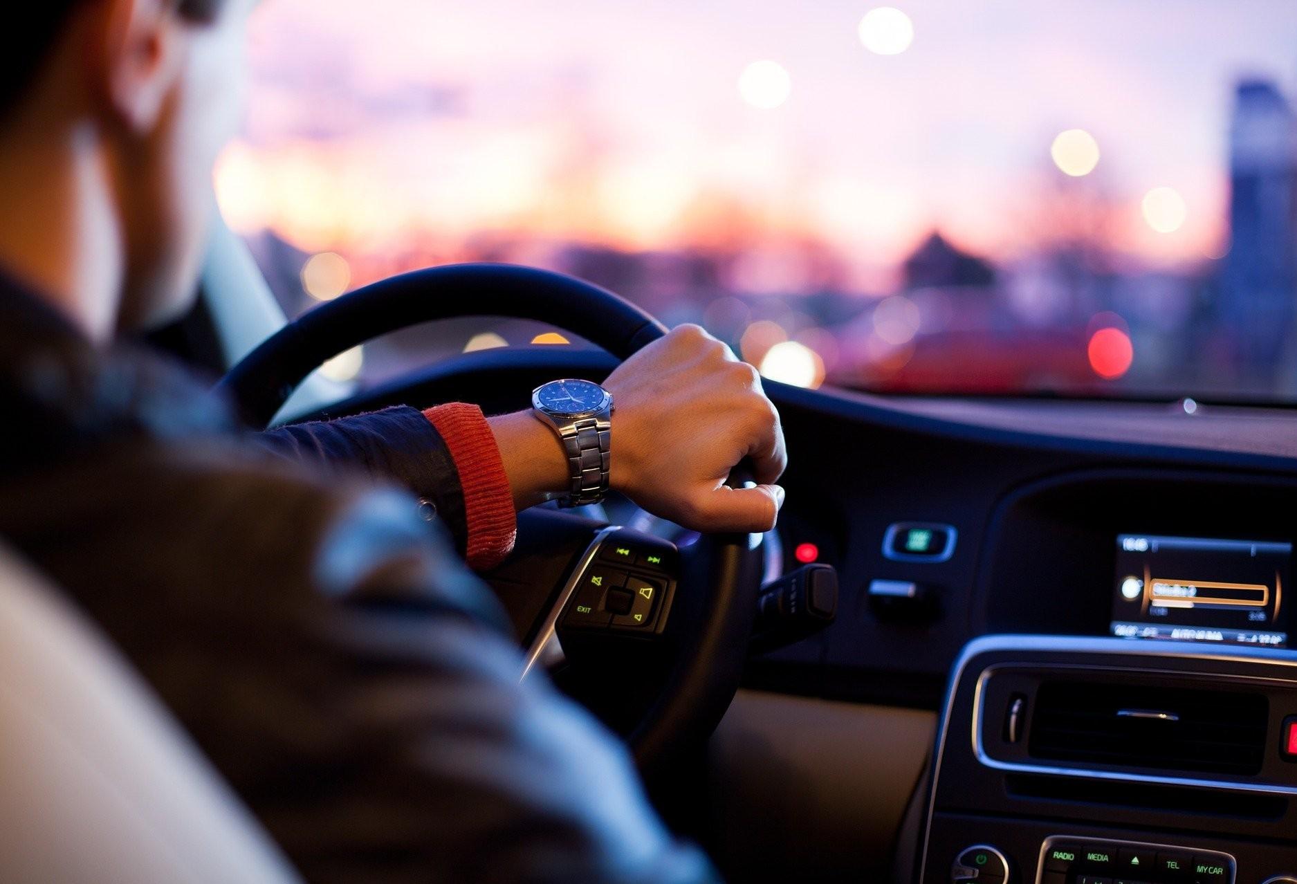 Minicursos para apenados por crimes de trânsito são adiados por tempo indeterminado
