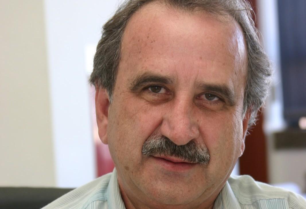 """""""A política não deixa de ser um sacerdócio"""", diz Renato Silva"""