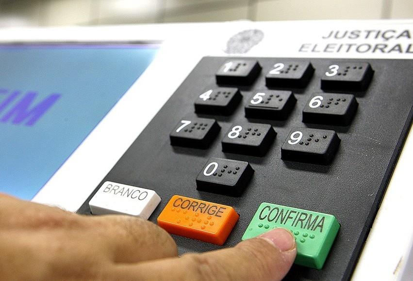 Convenções definem candidaturas a prefeito em Cascavel