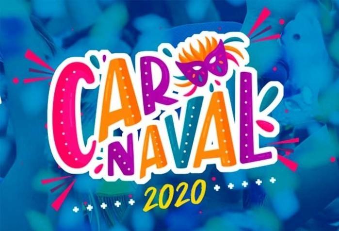 Carnaval promete movimentar os Clubes de Cascavel