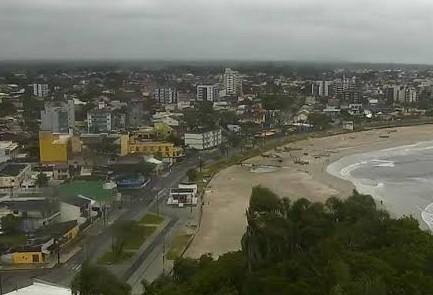 Polícia Civil alerta para golpe do aluguel no litoral do Paraná