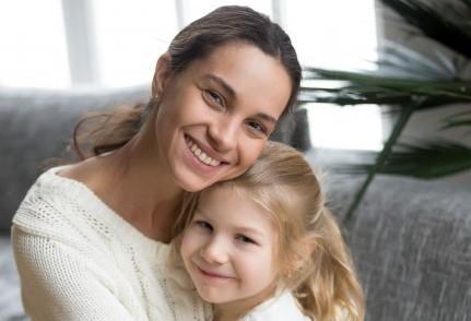 GAAC fará adesivaço para orientar sobre processo de adoção de crianças e adolescentes