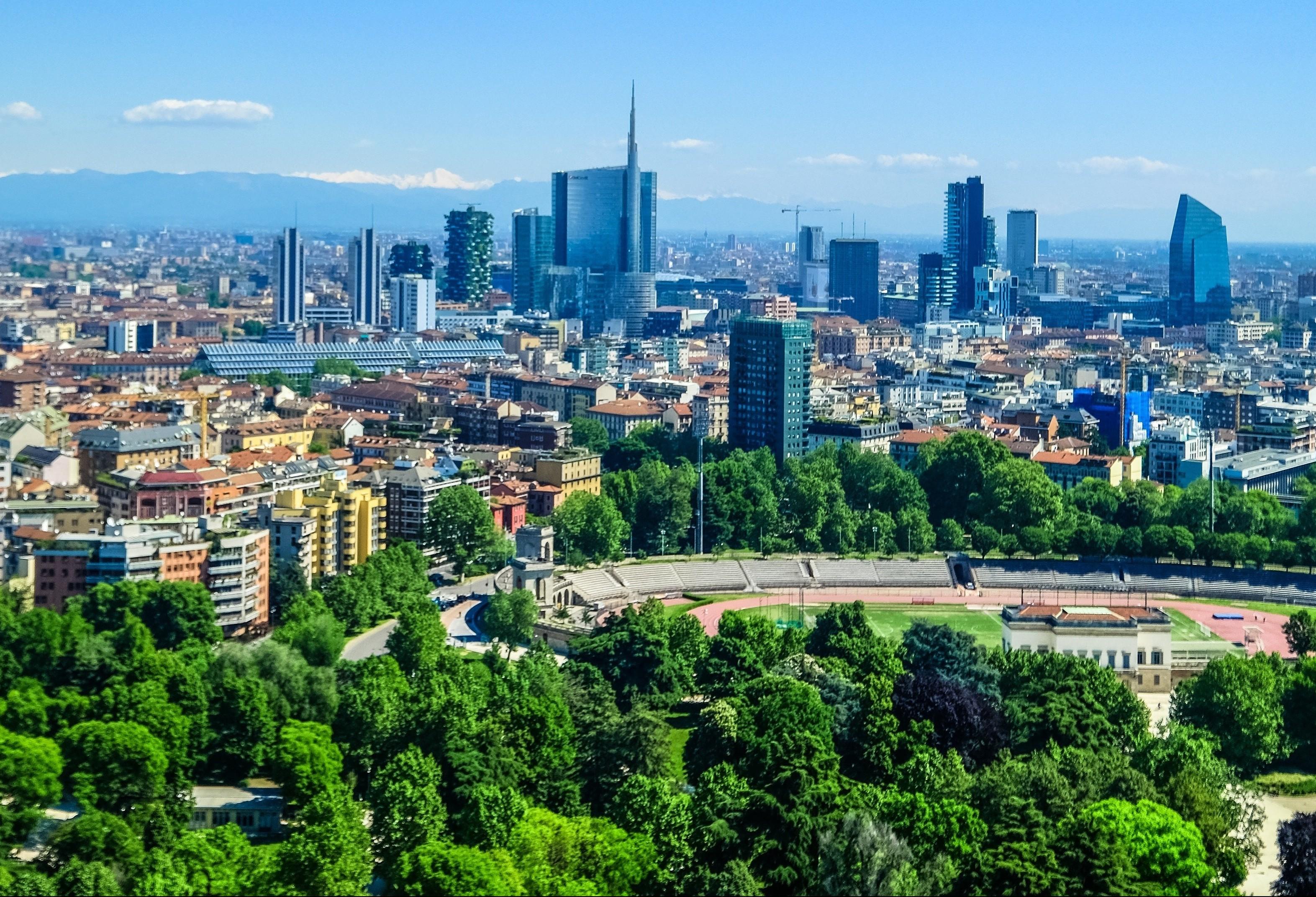 Iniciativa desenvolvida pela ONU-Habitat mede o índice de prosperidade de cidades