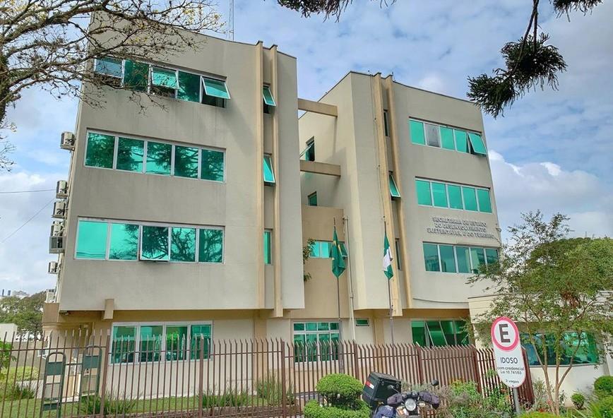 Estado abre 220 vagas para residência técnica na área ambiental