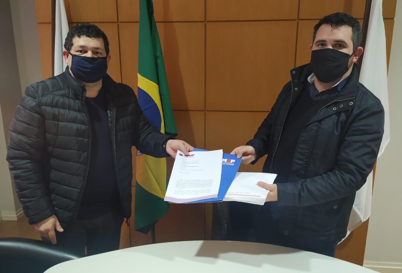 Amop pede que governo do Estado reconsidere pontos do Decreto